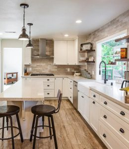 Home Improvement Tips and Ideas