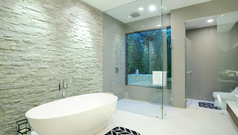 bathroom remodel contractor san diego