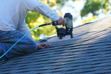 complete roofing services san diego