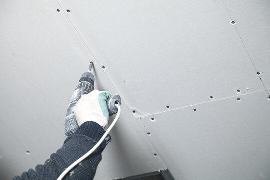 drywall contractor contractor san diego