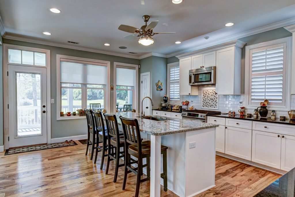 kitchen remodeling in san diego