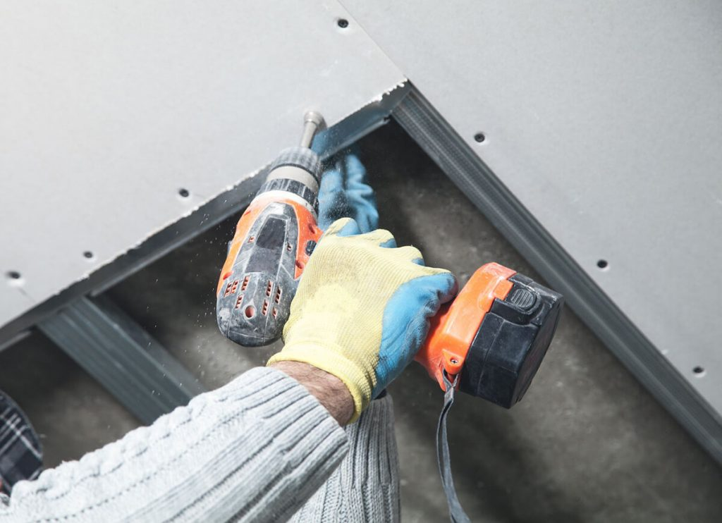 roofing services contractor san diego