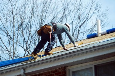 roofing services in san diego